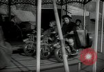 Image of Jewish children Czechoslovakia, 1938, second 4 stock footage video 65675027049