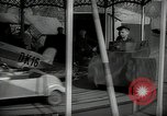 Image of Jewish children Czechoslovakia, 1938, second 7 stock footage video 65675027049