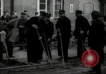 Image of Jewish men Czechoslovakia, 1938, second 6 stock footage video 65675027050