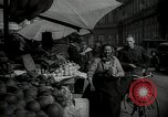 Image of Jewish people Czechoslovakia, 1938, second 10 stock footage video 65675027051