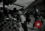 Image of Jewish people Czechoslovakia, 1938, second 12 stock footage video 65675027051