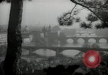 Image of views of Prague Prague Czechoslovakia, 1938, second 9 stock footage video 65675027054