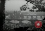 Image of views of Prague Prague Czechoslovakia, 1938, second 10 stock footage video 65675027054