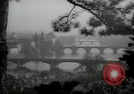 Image of views of Prague Prague Czechoslovakia, 1938, second 11 stock footage video 65675027054