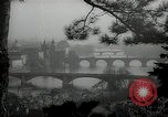 Image of views of Prague Prague Czechoslovakia, 1938, second 12 stock footage video 65675027054