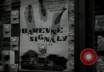 Image of Street Vaclavske Prague Czechoslovakia, 1938, second 11 stock footage video 65675027055