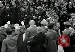 Image of Adolf Hitler Germany, 1934, second 6 stock footage video 65675027056