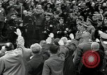 Image of Adolf Hitler Germany, 1934, second 7 stock footage video 65675027056