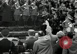 Image of Adolf Hitler Germany, 1934, second 8 stock footage video 65675027056