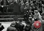 Image of Adolf Hitler Germany, 1934, second 9 stock footage video 65675027056
