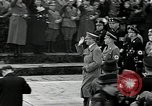 Image of Adolf Hitler Germany, 1934, second 11 stock footage video 65675027056