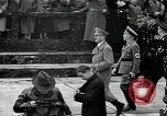 Image of Adolf Hitler Germany, 1934, second 12 stock footage video 65675027056