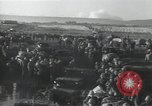 Image of Italian troops Ethiopia, 1935, second 10 stock footage video 65675027058