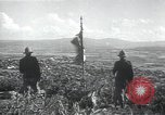 Image of Italian troops Ethiopia, 1935, second 1 stock footage video 65675027059