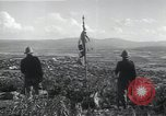 Image of Italian troops Ethiopia, 1935, second 2 stock footage video 65675027059