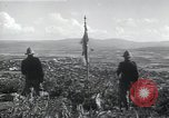 Image of Italian troops Ethiopia, 1935, second 3 stock footage video 65675027059