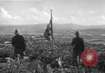 Image of Italian troops Ethiopia, 1935, second 4 stock footage video 65675027059