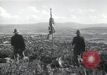 Image of Italian troops Ethiopia, 1935, second 5 stock footage video 65675027059
