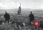 Image of Italian troops Ethiopia, 1935, second 6 stock footage video 65675027059