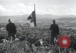 Image of Italian troops Ethiopia, 1935, second 7 stock footage video 65675027059