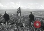 Image of Italian troops Ethiopia, 1935, second 8 stock footage video 65675027059