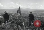 Image of Italian troops Ethiopia, 1935, second 9 stock footage video 65675027059