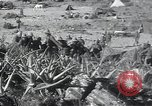 Image of Italian troops Ethiopia, 1935, second 10 stock footage video 65675027059