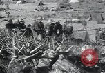 Image of Italian troops Ethiopia, 1935, second 11 stock footage video 65675027059