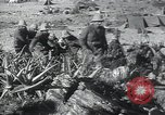 Image of Italian troops Ethiopia, 1935, second 12 stock footage video 65675027059
