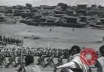Image of Italian troops enter Ethiopian village Ethiopia, 1935, second 4 stock footage video 65675027060
