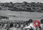 Image of Italian troops enter Ethiopian village Ethiopia, 1935, second 5 stock footage video 65675027060