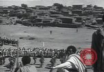 Image of Italian troops enter Ethiopian village Ethiopia, 1935, second 7 stock footage video 65675027060