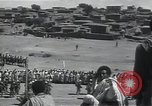 Image of Italian troops enter Ethiopian village Ethiopia, 1935, second 8 stock footage video 65675027060