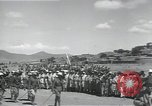 Image of Italian troops enter Ethiopian village Ethiopia, 1935, second 11 stock footage video 65675027060