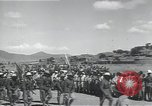 Image of Italian troops enter Ethiopian village Ethiopia, 1935, second 12 stock footage video 65675027060