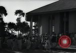 Image of Ethiopian fighters Ethiopia, 1935, second 4 stock footage video 65675027066