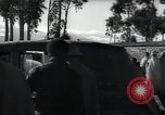 Image of Ethiopian fighters Ethiopia, 1935, second 7 stock footage video 65675027066