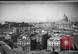 Image of Benito Mussolini Rome Italy, 1936, second 1 stock footage video 65675027068