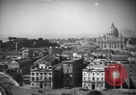 Image of Benito Mussolini Rome Italy, 1936, second 3 stock footage video 65675027068
