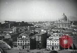 Image of Benito Mussolini Rome Italy, 1936, second 4 stock footage video 65675027068