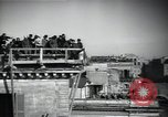 Image of Benito Mussolini Rome Italy, 1936, second 9 stock footage video 65675027068