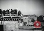 Image of Benito Mussolini Rome Italy, 1936, second 11 stock footage video 65675027068