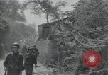 Image of soldiers Italy, 1942, second 4 stock footage video 65675027070