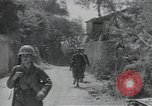 Image of soldiers Italy, 1942, second 6 stock footage video 65675027070