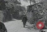 Image of soldiers Italy, 1942, second 7 stock footage video 65675027070