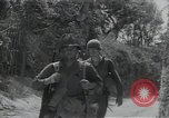 Image of soldiers Italy, 1942, second 8 stock footage video 65675027070