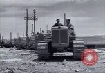 Image of land reform program Calabria Italy, 1952, second 9 stock footage video 65675027076