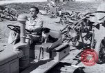 Image of land reform program Calabria Italy, 1952, second 12 stock footage video 65675027076