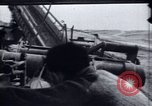 Image of Digging operation France, 1950, second 4 stock footage video 65675027080