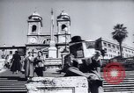 Image of Italian documentary Italy, 1950, second 1 stock footage video 65675027084